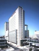 Takaoka Manten Hotel Eekimae