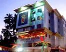 Hotel Kumars International