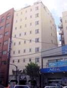 Tsukuba Hotel