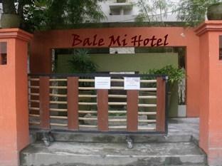 Bale Mi Hotel