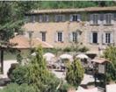 Moulin de la Salaou Hotel Restaurant