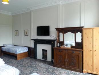 Photo of Adelphi Hotel Edinburgh