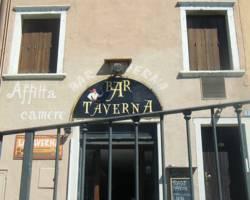 B&B Taverna