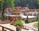 Schloss Hotel Landstuhl