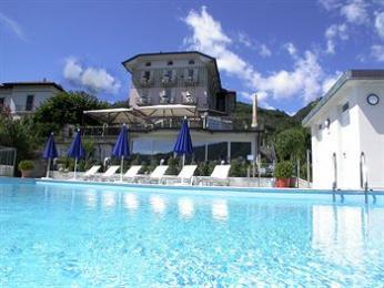 Asnigo Hotel