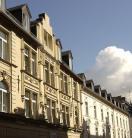ACHAT Hotel City - Wiesbaden