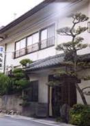 Kitayamaso