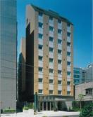 Hotel Villa Fontaine Hamamatsucho