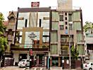 Hotel Pitrashish Premium