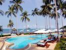 Photo of Chang Park Resort & Spa Ko Chang