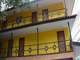 Mai Pen Rai Guesthouse