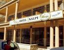 Salpi Hotel