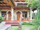 Tungeh Inn
