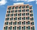 Photo of Erbil Tower Hotel Irbil