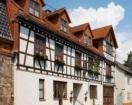 Hotel Muensterer Hof