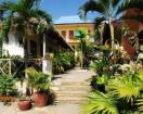 House of Malibu
