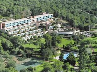 Carmel Forest Spa Resort by Isrotel Exclusive Collection