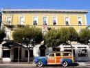 산 레모 호텔