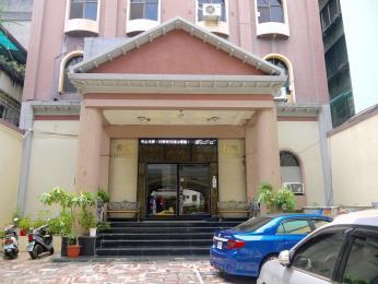 Carmen Garden Hotel Taichung
