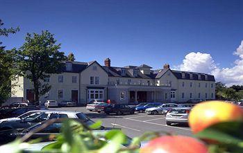 Photo of Marine Hotel Sutton Cross