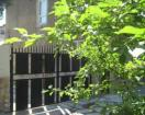 Velingrad La Casa
