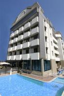 Photo of Hotel Du Soleil Rimini