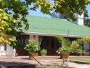 Goblin's Creek Manor House