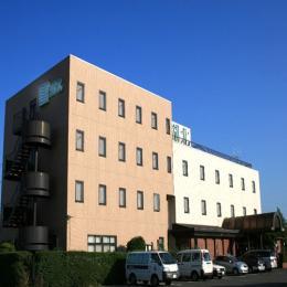 Business Hotel Kohoku