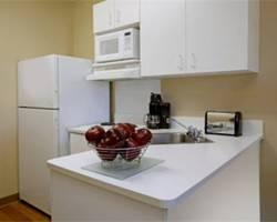 Extended Stay America - Pensacola - University Mall