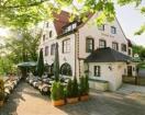Schlosshotel Gruenwald