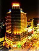 Ziwei Hotel