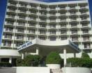 โรงแรมทูมอนเบย์แคปปิตัล
