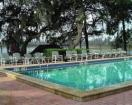 Lifetime of Vacations Resort at Grand Lake