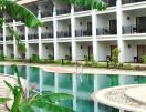 Green Lake Resort