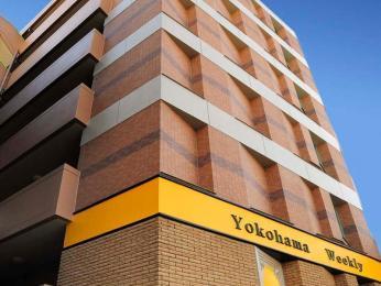 Yokohama Weekly Mansion Yoshino-choten