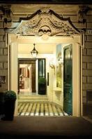 Hotel Opera Roma
