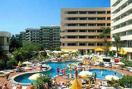 Sunprime Coral Suites And Spa