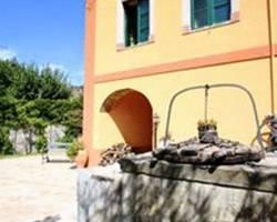 Casale Romano