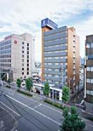 Hotel Amuze Shinyamaguchi