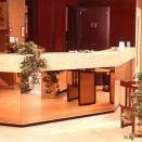 โรงแรมเบสท์ เวสเทิร์น เซเล็ค
