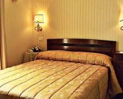 Cà Nova Ristorante Hotel