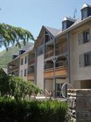 Lagrange Prestige Residence le Clos Saint Hilaire