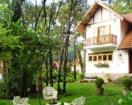 Provence Cottage & Bistro