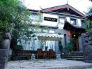 Solo Wandering Shishan House Kaiyang Inn