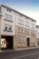 Brauhaus zum Loewen
