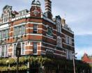 King William IV Hotel & Bar