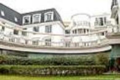 Rujin Hotel Taiyuan Villa