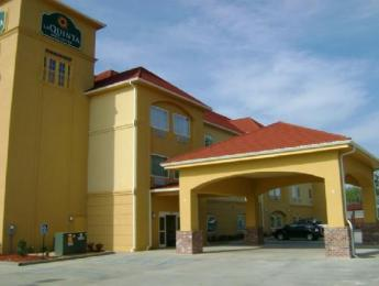 Photo of La Quinta Inn & Suites Broussard - Lafayette Area