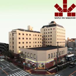 Maple Inn Makuhari