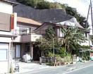 Minshuku Sakashita